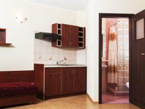 Antylia3 - Apartamenty